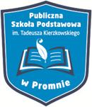 PSP Promna