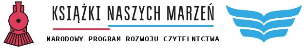 knm_narodowy1