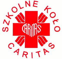 kolo_caritas