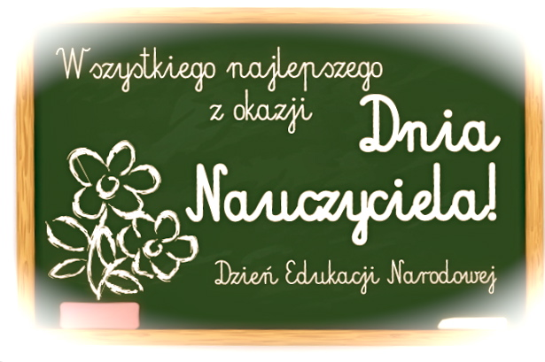 Dzien-nauczyciela-1