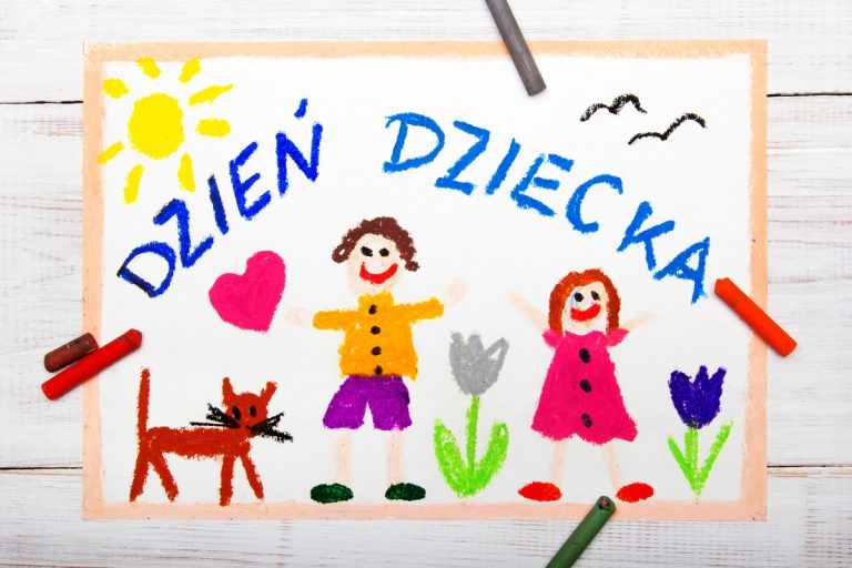 Dzien-Dziecka-2020-kiedy-jest-w-Polsce-i-na-swiecie-i-jaka-jest-historia-swieta-DATA_article_horizontal_ld_json