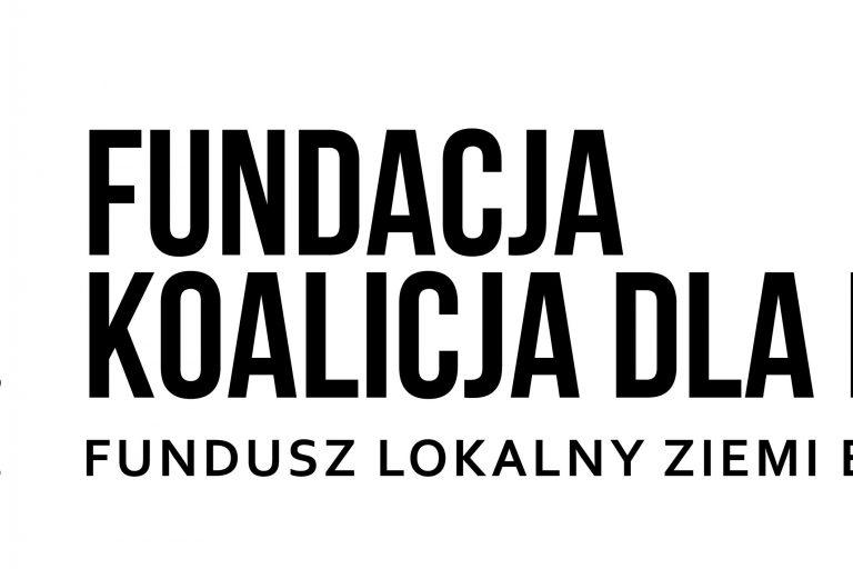 LOGOTYP-FUNDACJI