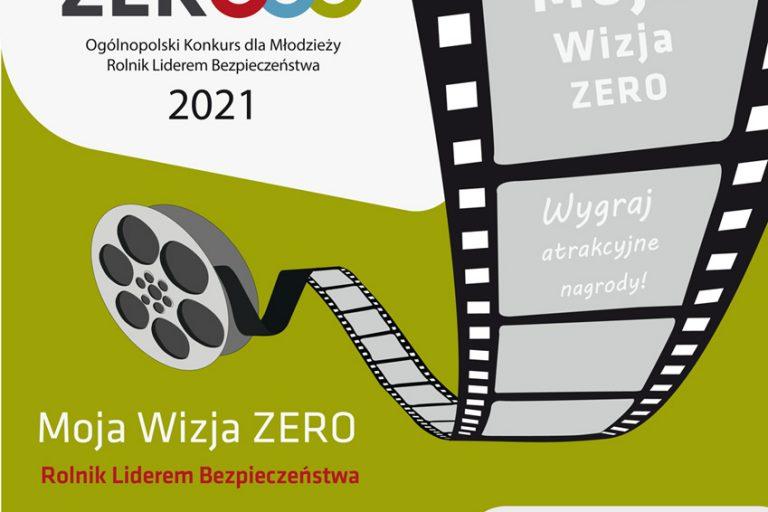 MWZ_P.5_zaakceptowany.gotowy do druku11.06.21
